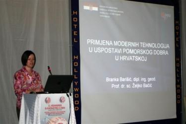 Drugi kongres 2011._32