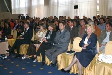 Drugi kongres 2011._33