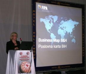 Drugi kongres 2011._35