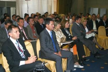 Drugi kongres 2011._36