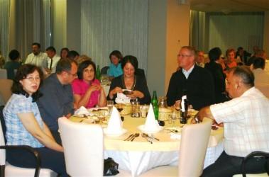 Drugi kongres 2011._44