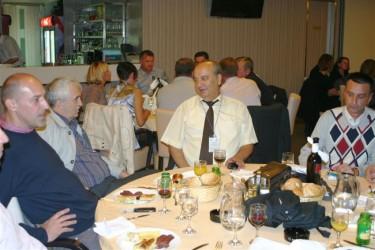 Drugi kongres 2011._47