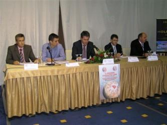 Drugi kongres 2011._50