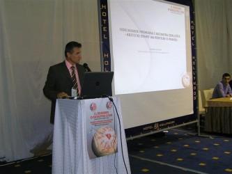 Drugi kongres 2011._51