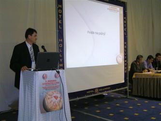 Drugi kongres 2011._53