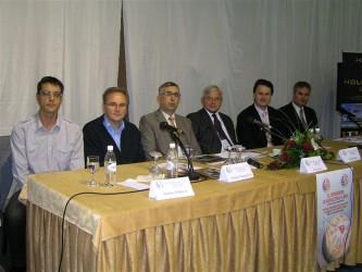 Drugi kongres 2011._55