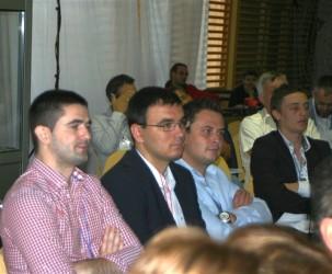 Drugi kongres 2011._58