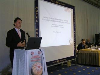Drugi kongres 2011._59