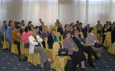 Drugi kongres 2011._62