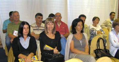 Drugi kongres 2011._63