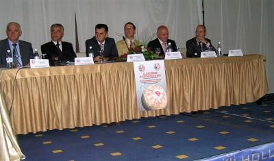 Drugi kongres 2011._6
