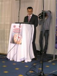 Drugi kongres 2011._7