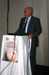 Drugi kongres 2011._9