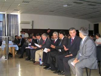 Prvi kongres 2007._11