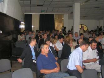 Prvi kongres 2007._12
