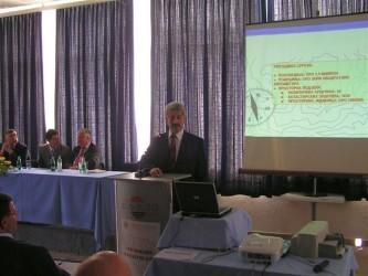 Prvi kongres 2007._17