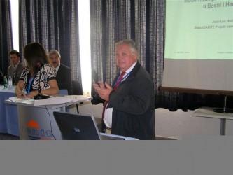 Prvi kongres 2007._18