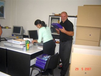 Prvi kongres 2007._3
