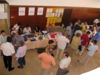 Prvi kongres 2007._5
