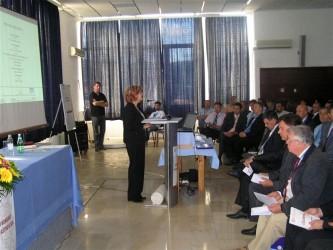Prvi kongres 2007._8