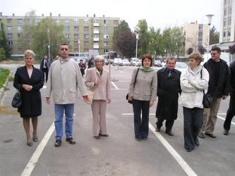 Varaždin 2003._10