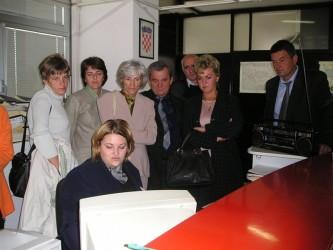 Varaždin 2003._13