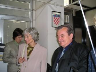 Varaždin 2003._17