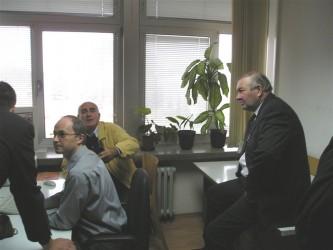 Varaždin 2003._18