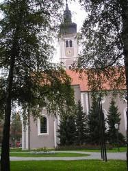 Varaždin 2003._24