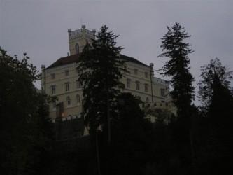 Varaždin 2003._36
