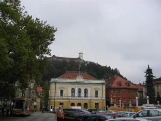 Ljubljana 2004._10