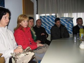 Ljubljana 2004._12