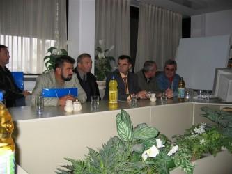 Ljubljana 2004._13