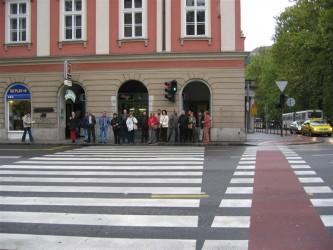 Ljubljana 2004._17