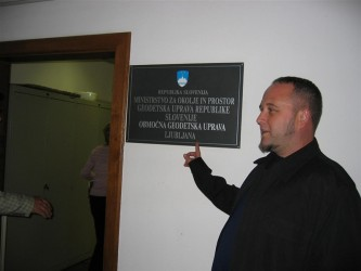 Ljubljana 2004._18