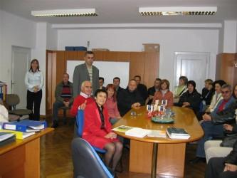 Ljubljana 2004._19