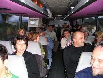 Ljubljana 2004._23