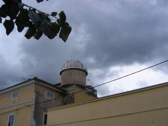 Ljubljana 2004._30