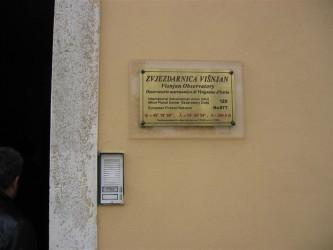Ljubljana 2004._31