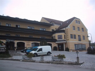 Beč 2005._17
