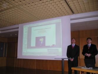 Beč 2005._23