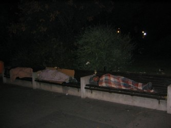 Beč 2005._2