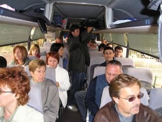 Beč 2005._3