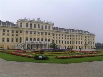 Beč 2005._56