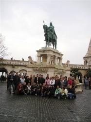 Beč 2005._8