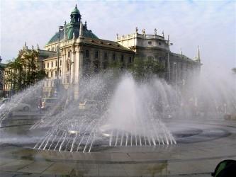 Munchen 2006._16