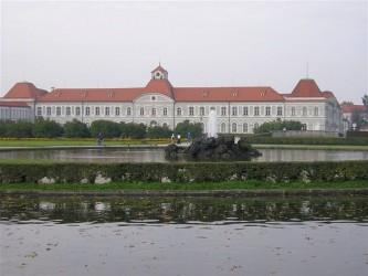 Munchen 2006._22