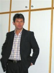 Munchen 2006._27