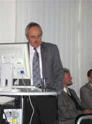 Munchen 2006._28