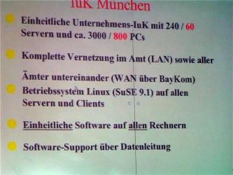 Munchen 2006._35